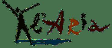 ARIA - L'association
