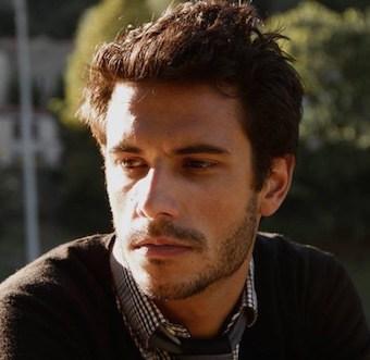 Clément Camar-Mercier