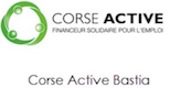 Corse Active