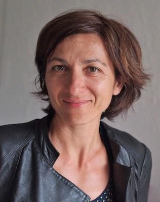 Elise Orsetti