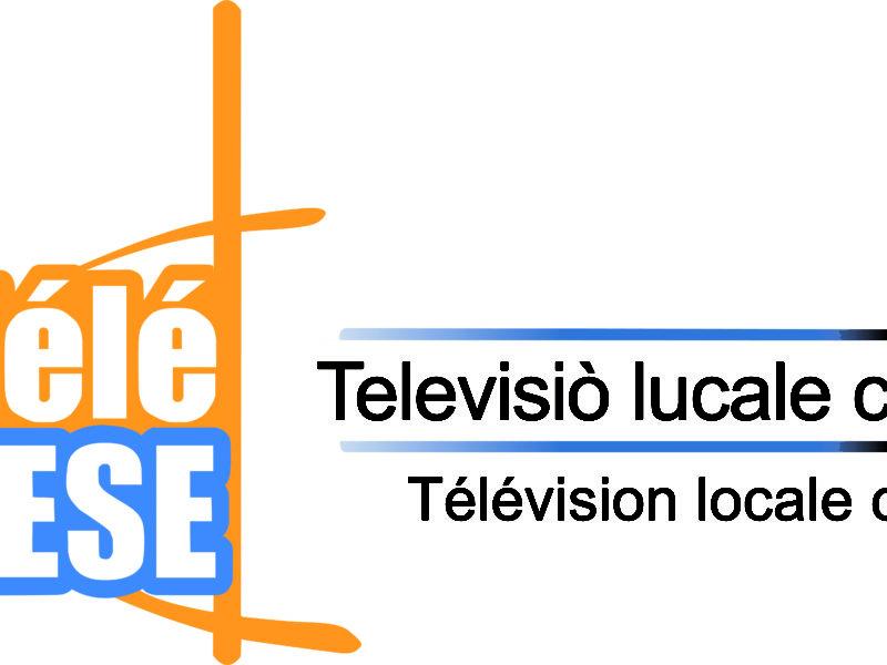 TELE PAESE – Nutiziale du 23 janvier 2019 – Deuxième édition du stage d'inclusion à l'ARIA
