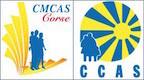 Union Territoriale Corse CMCAS-CCAS