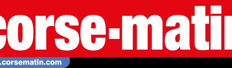 Article Corse Matin du 20 février 2018