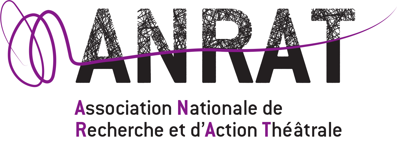 Association Nationale de Recherche et d'Action Théâtrale