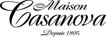 Maison Casanova