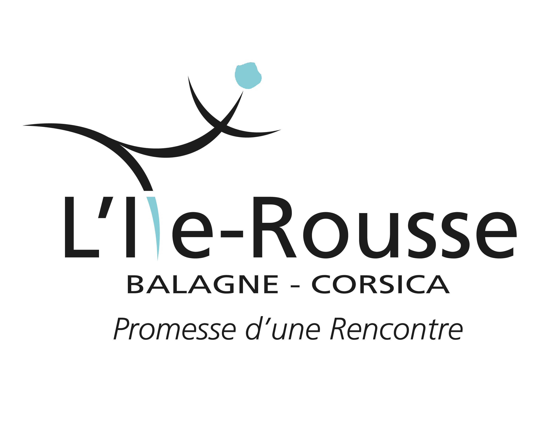 Office du Tourisme Ile Rousse