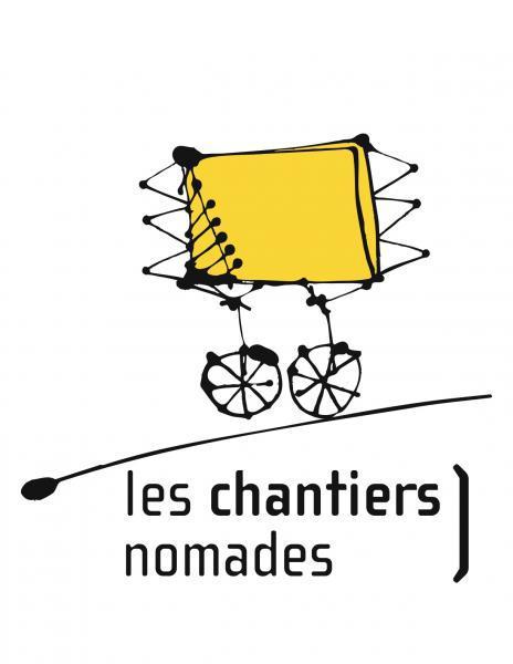 Les Chantiers Nomades
