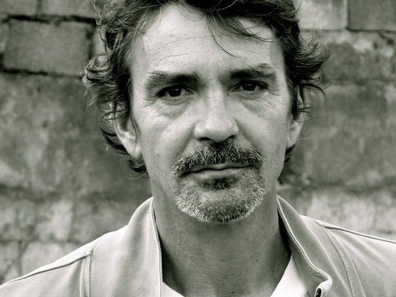 Christian Ruspini