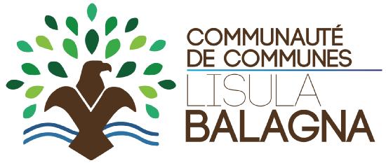 Communauté de Communes Lisula Balagna
