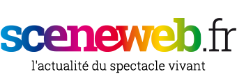 sceneweb.fr du 28 février 2019