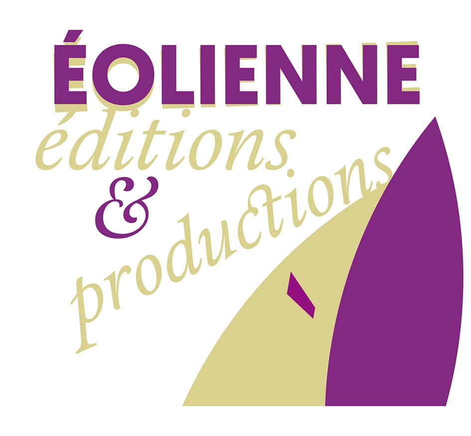 Editions Éoliennes