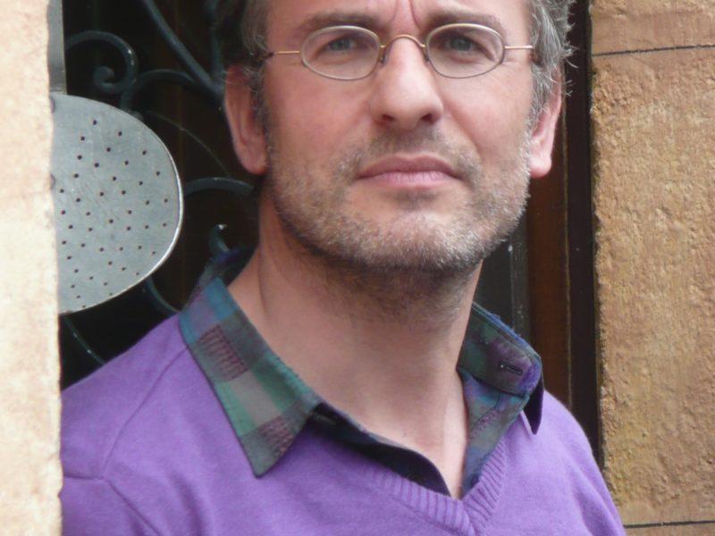 François Rancillac