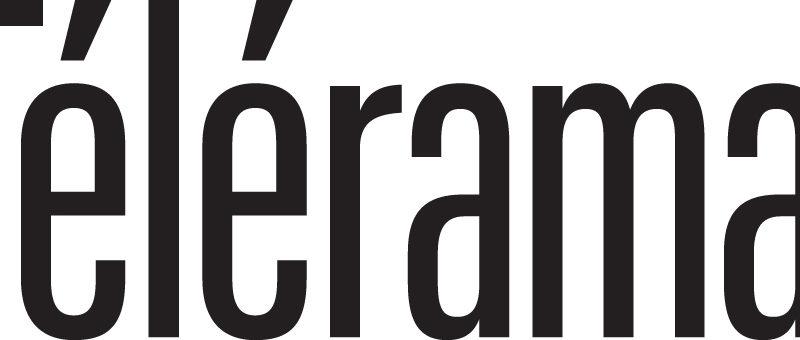 Télérama du 22 mai 2020